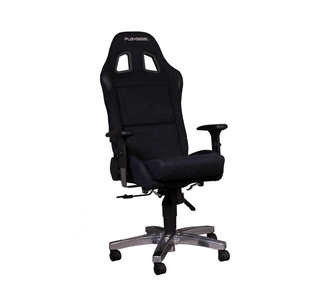 Геймърски стол Playseat Alcantara