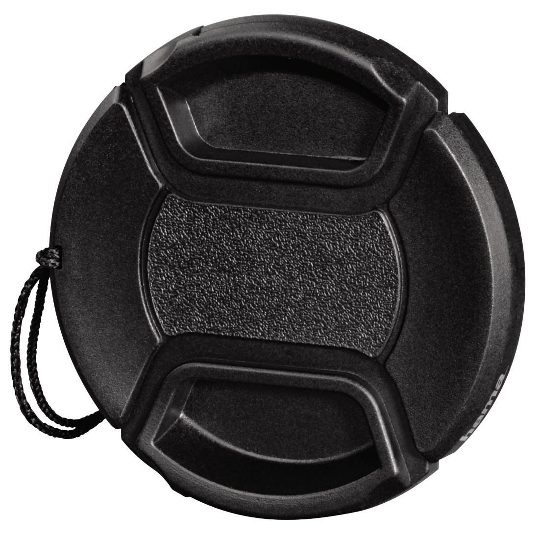 Капачка за обектив Smart-Snap HAMA 95467, 67 mm