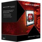 Процесор AMD FX-8300, 3.30GHz, 8MB,95W, AM3+, box