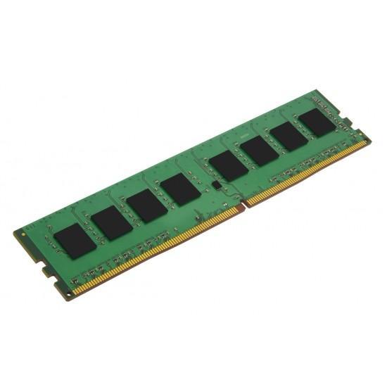 Памет Kingston 4GB DDR4 PC4-19200 2400MHz CL17 KVR24N17S8/4