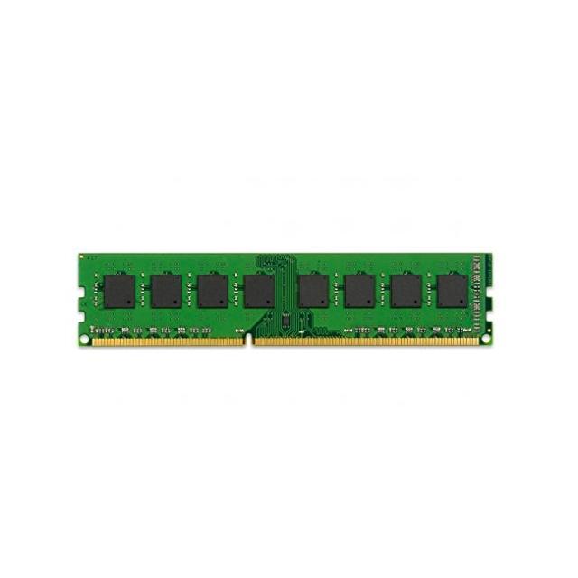 Памет Kingston 4GB DDR3 PC3-12800 1600MHz CL11 KVR16N11S8/4