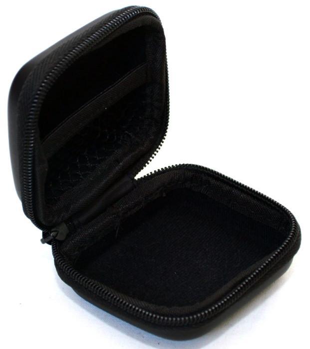 Геймърски слушалки Cooler Master, Resonar, Микрофон, Черно/Червено