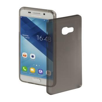 Гръб HAMA Ultra Slim за Samsung Galaxy A3 (2017), черен