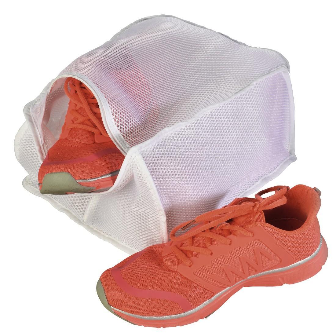 Предпазен плик за обувки XAVAX, 30 х 25 х 15 см
