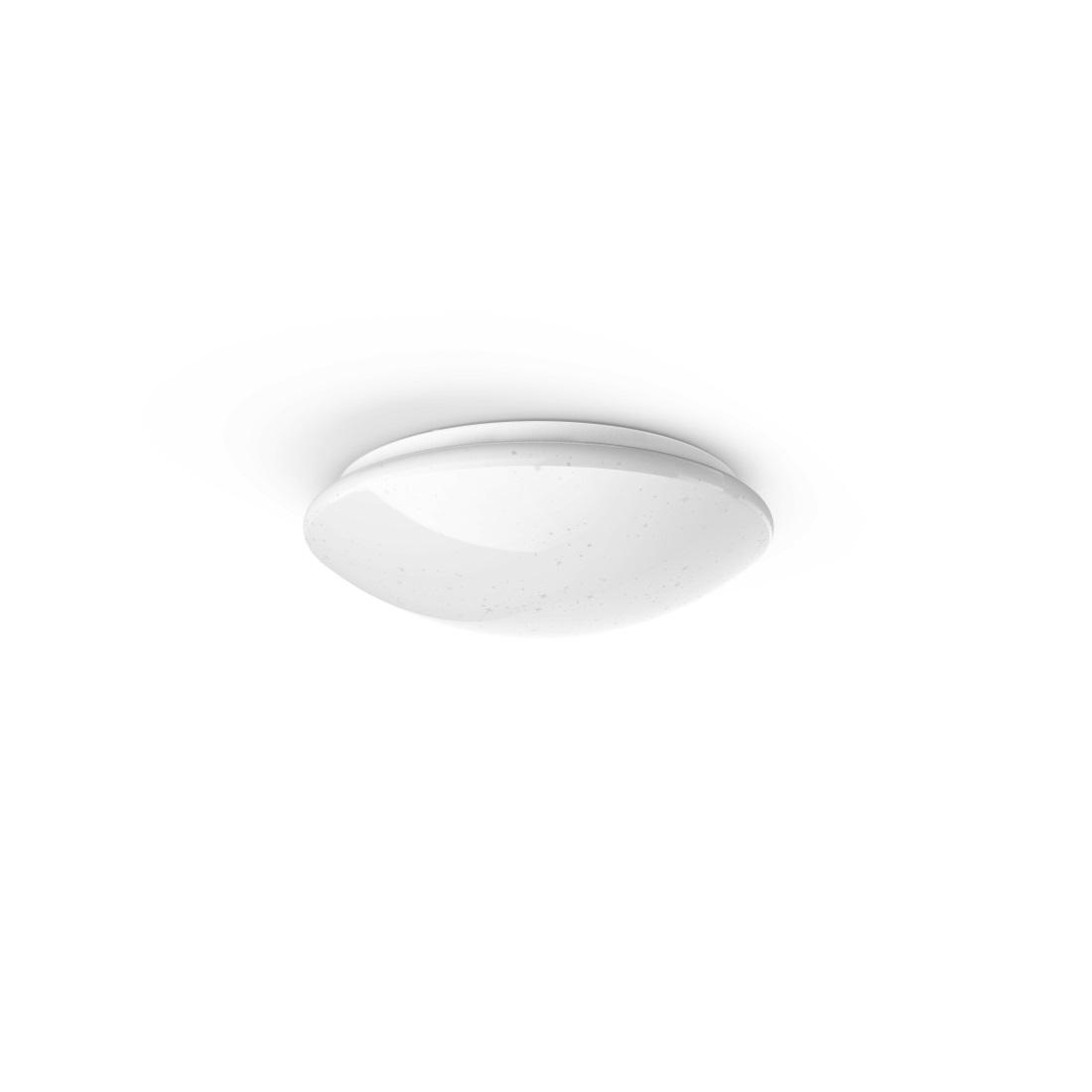Лампа  за таван(аплик) HAMA Ceiling Light, WiFi, диаметър 30 см