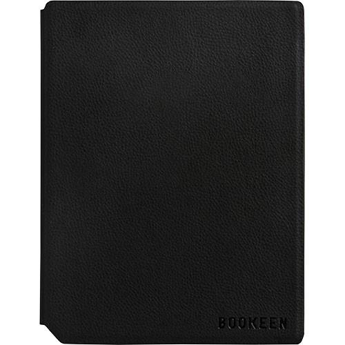 Калъф BOOKEEN Cybook Ocean за eBook четец, 8 inch, Черен