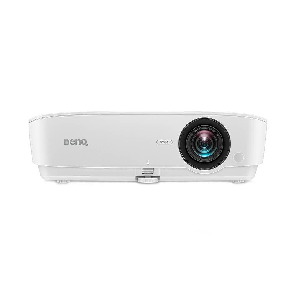 Видеопроектор BenQ MS535,DLP, SVGA, 3600 ANSI, 15 000:1