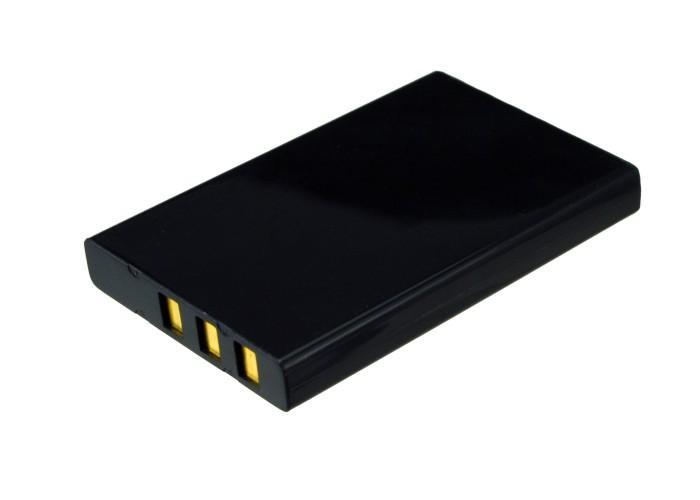 Батерия за апарат FUJI NP60 LiIon 3.7V 1050mAh Cameron Sino