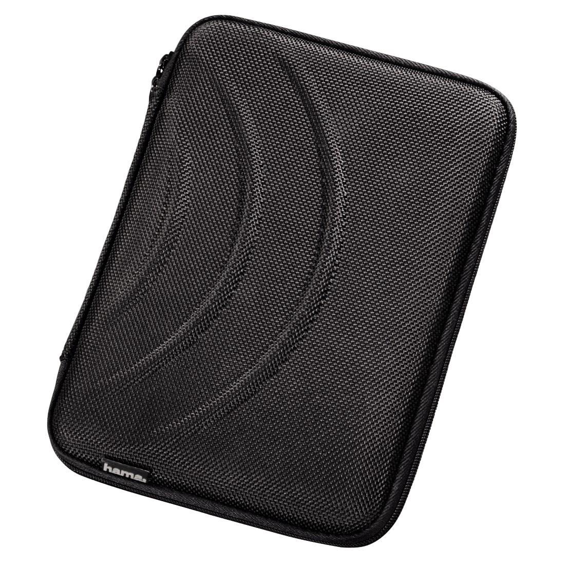 Калъф HAMA Bow за eBook четец, 7 inch, Черен