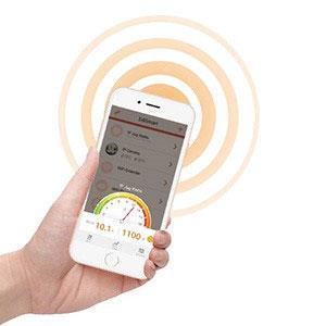 Смарт контакт  EDIMAX SP-2101W v2 WiFi