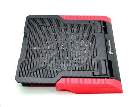 Охладител за лаптоп THERMALTAKE Massive23 GT CLN0019