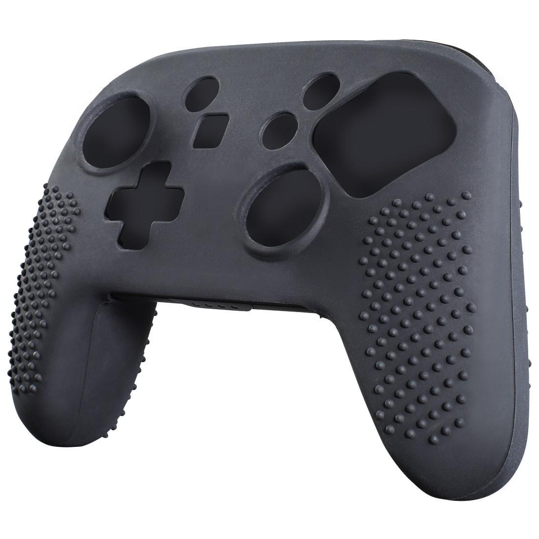 Комплект аксесоари HAMA 54649 7in1 за Nintendo Switch Pro Controller