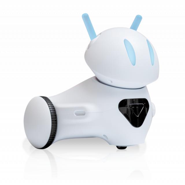 Робот играчка за програмиране PHOTON EDU