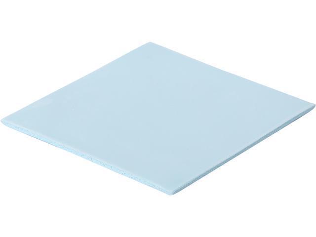 Термопроводящ пад ARCTIC Thermal pad, 50 х 50 х 0.5 mm