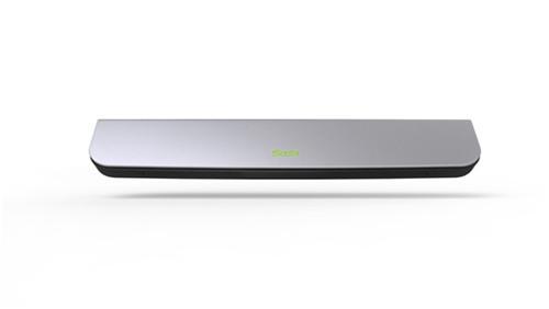 SCOLA Преносима интерактивна система, USB