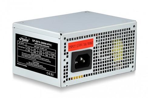Захранващ блок Spire SFX 300W, 220W