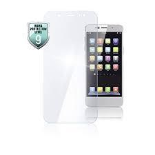 """Стъклен протектор """"Premium Crystal Glass"""" екран за Samsung A40"""