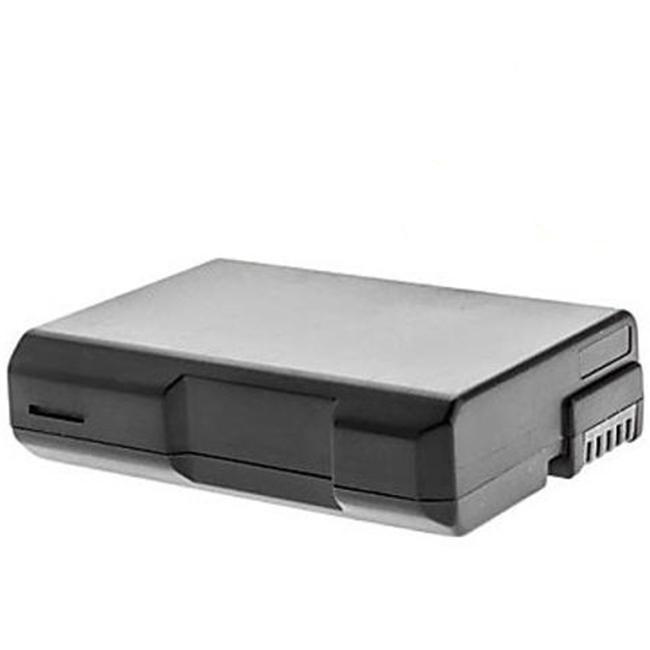 Батерия за апарат NIKON EN-EL14, 7.4V, 900mAh, Li-Ion, Cameron Sino