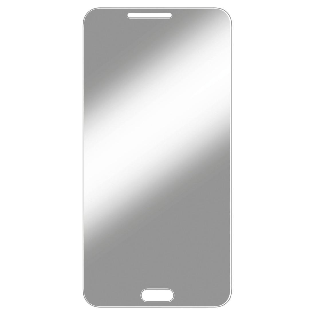 Стъклен протектор HAMA 178810, за Samsung Galaxy J3 (2017)