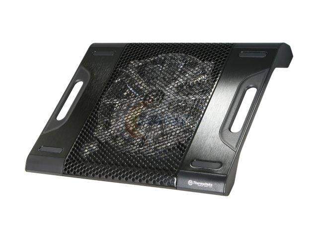 Охладител за лаптоп THERMALTAKE Massive23 LX CLN0015