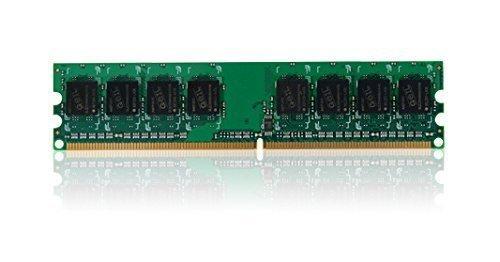 Памет GEIL 2GB DDR3 , PC3-10660 1333 Mhz 9-9-9 Bulk