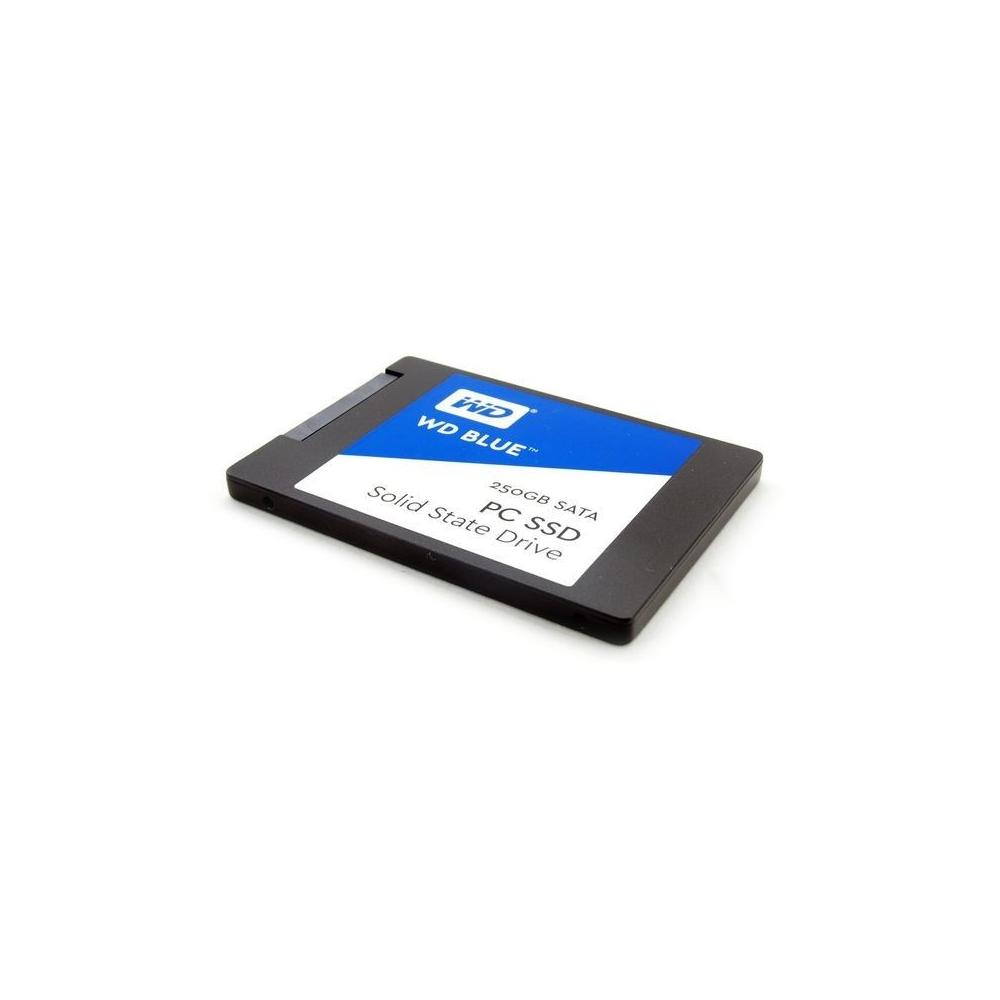Solid State Drive Ssd Wd Green Pc 240gb 25 Sata3 Team L7 Evo Tap To Expand
