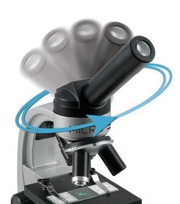 Микроскоп CELESTRON Micro360 Dual Purpose