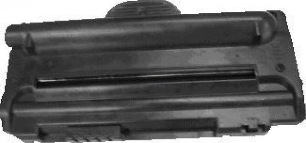 Тонер касета GENERINK SCXD4200A, SAMSUNG, Черен
