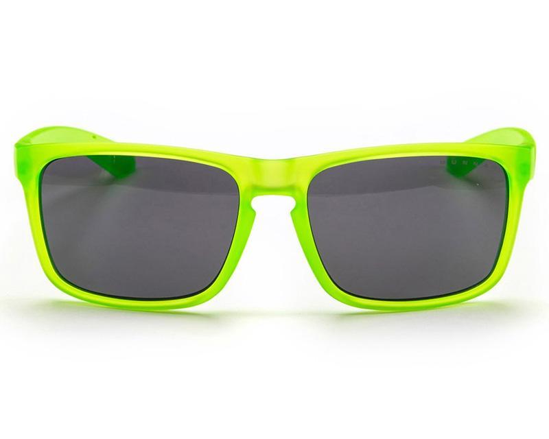 Геймърски очила GUNNAR INTERCEPT Kryptonite, Grey, Жълт