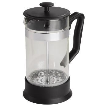 XAVAX Кана за кафе и чай, 1 литър