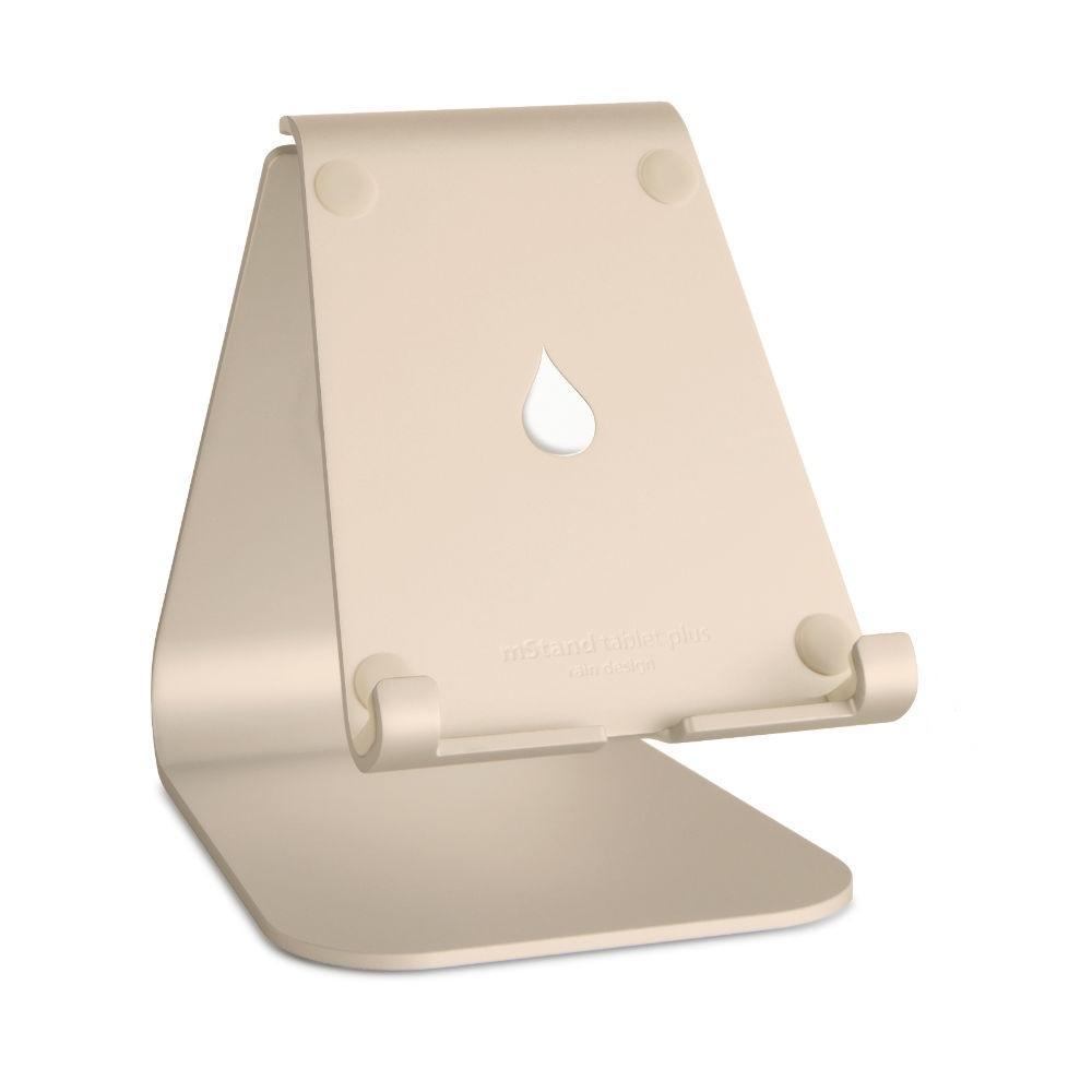 Поставка за таблет Rain Design mStand tablet plus, Златист