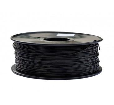 Консуматив за 3D принтер XYZprinting - PLA касета cartridge, 1.75 mm, Черен
