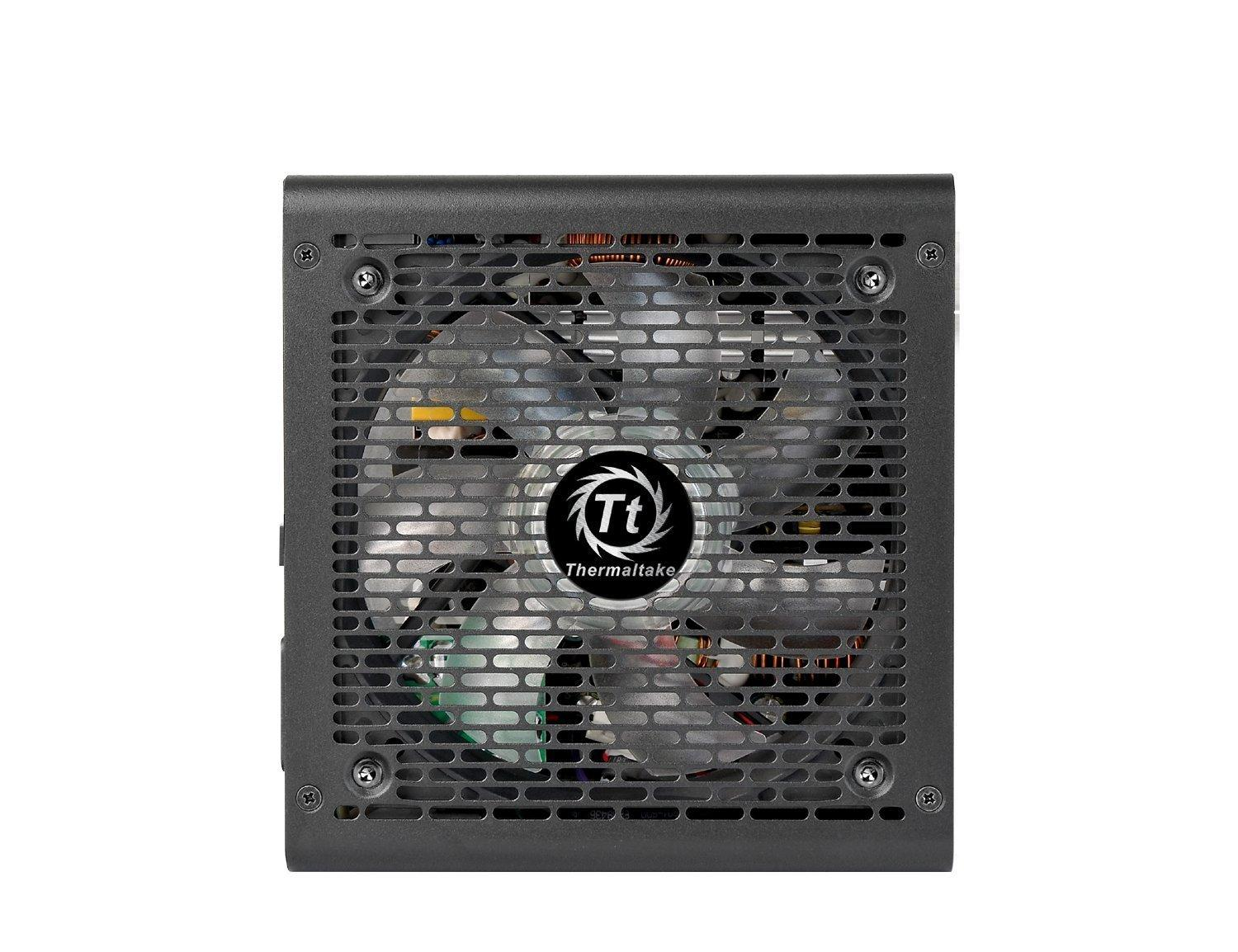 Захранващ блок Thermaltake Smart RGB 500W PS-SPR-0500NH SAWE-1