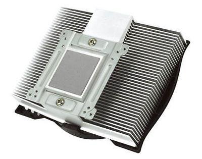 Охладител за видеокарти ARCTIC Accelero L2 Plus GPU
