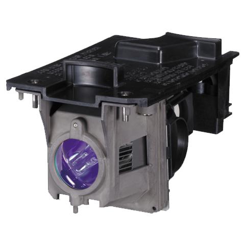 Лампа за проектор NEC NP18LP, за модели V300X, V300W, V281W, V311X , V311W