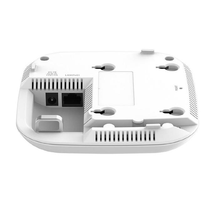 Безжичен Access Point D-LINK DAP-2230 N PoE