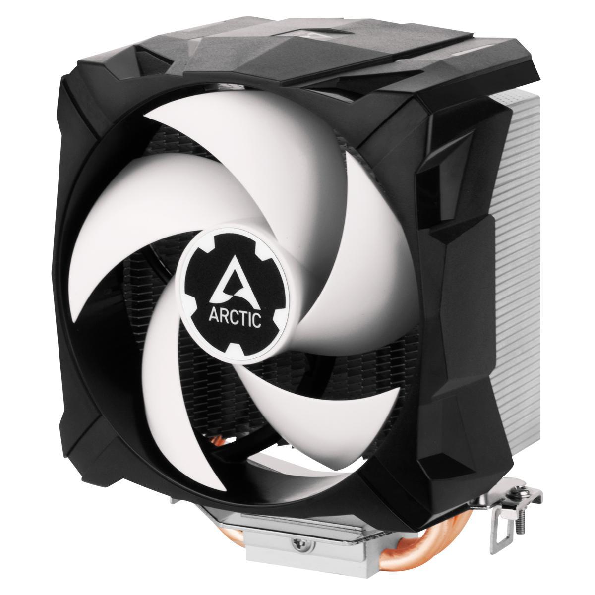 Охладител за процесор Arctic Freezer 7 X