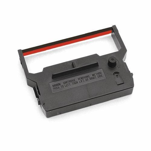 Касета за матричен принтер CITIZEN DP600/IR60/IR61/Datecs SP3530, Black