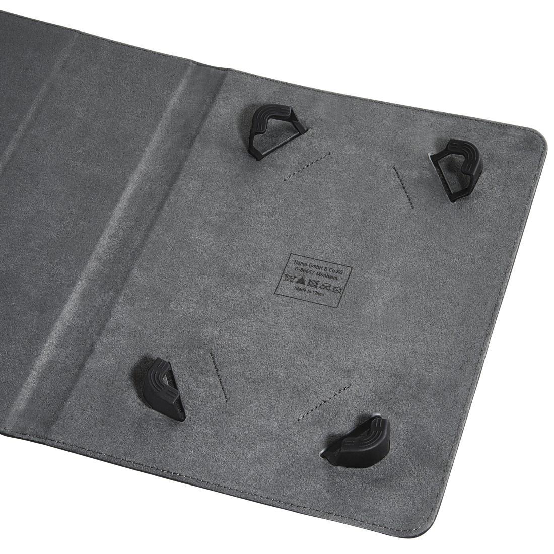 """Калъф HAMA Xpand за eBook четец, 17.8 cm (7""""), Червен"""