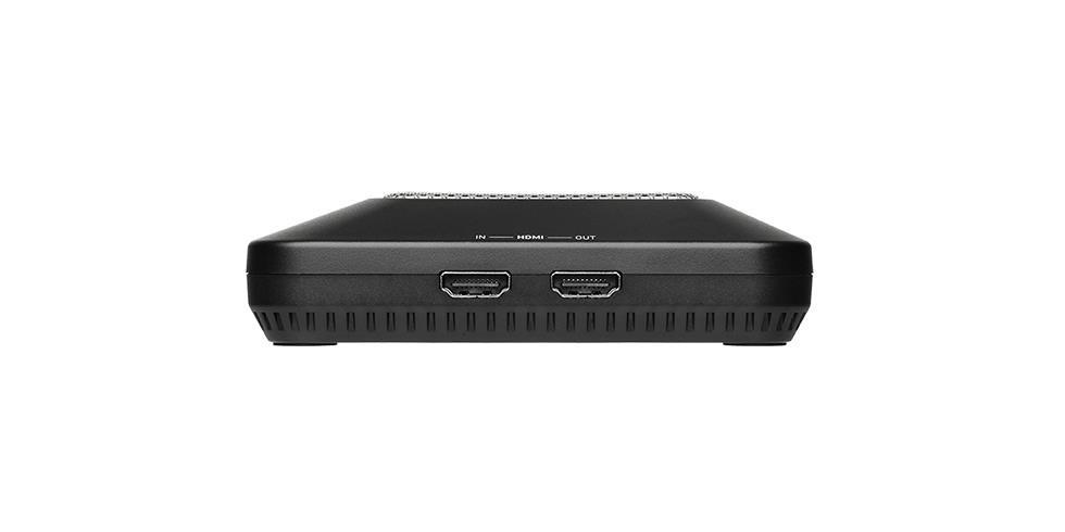 Външен кепчър AVerTV Media ExtremeCap 910 VGA/HDMI