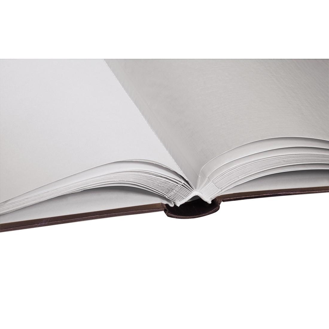 Албум HAMA Birmingham, 100 страници, 30 x 30 cm