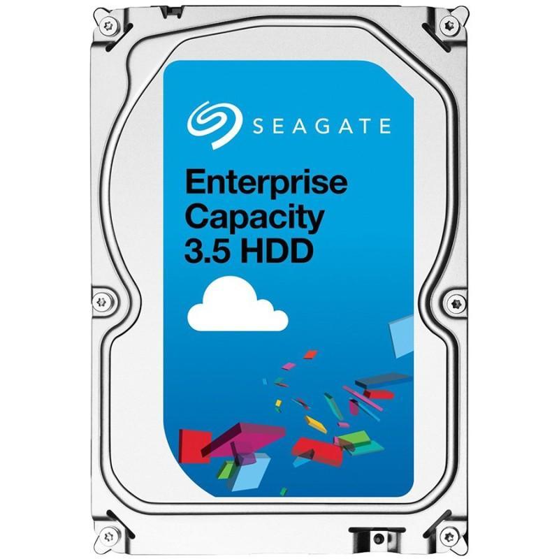 Хард диск SEAGATE, 1TB, 128MB, 7200 rpm  Enterprise, SATA 3