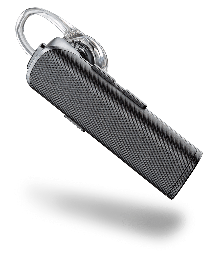 Стерео слушалкa Bluetooth Plantronics Explorer 110 Multipoint