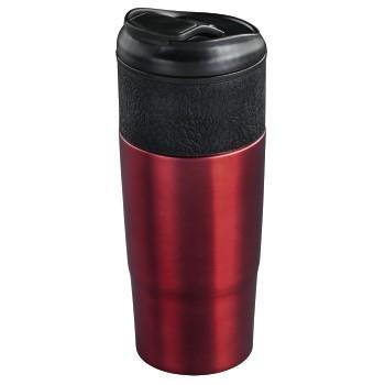 "XAVAX Чаша ""Everyday"", 400 мл, червен"