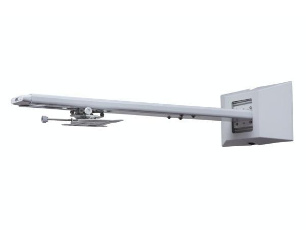 Стенна стойка NEC за късофокусен проектор от M серия, NP05WK