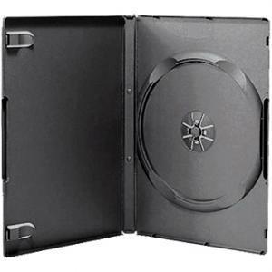 Кутийка за  CD/DVD - 5 бр.пакет ESTILLO