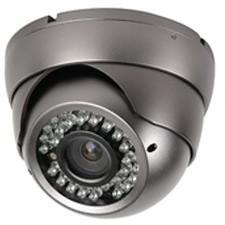 Аналогови камери