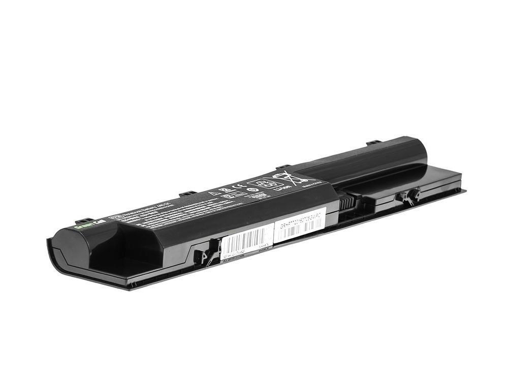 Батерия  за лаптоп HP ProBook 440 445 450 470 G0 G1 470 G2 11.1V 4400mAh GREENCELL