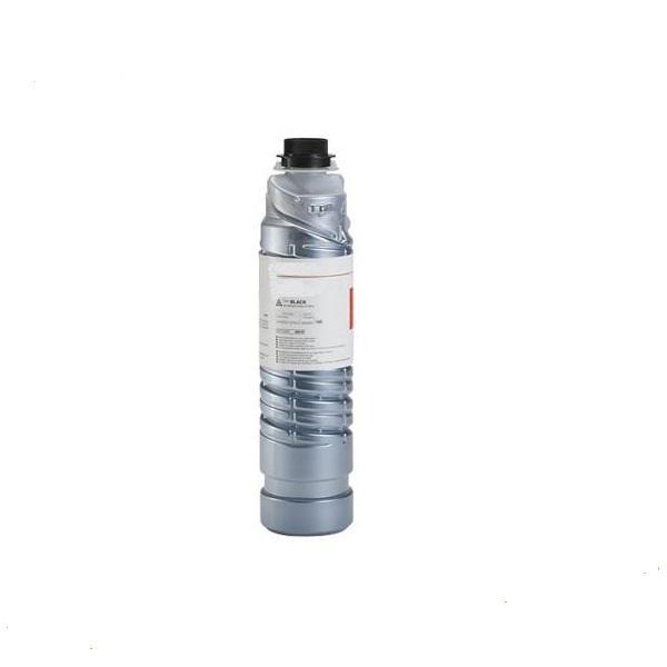 Бутилка с тонер за RICOH MP-2014/2014D/2014AD, 4000 копия, Черен