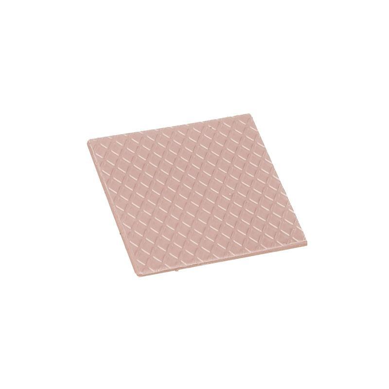 Термопроводящ пад Thermal Grizzly Minus Pad 8, 30 х 30 х 0.5 mm